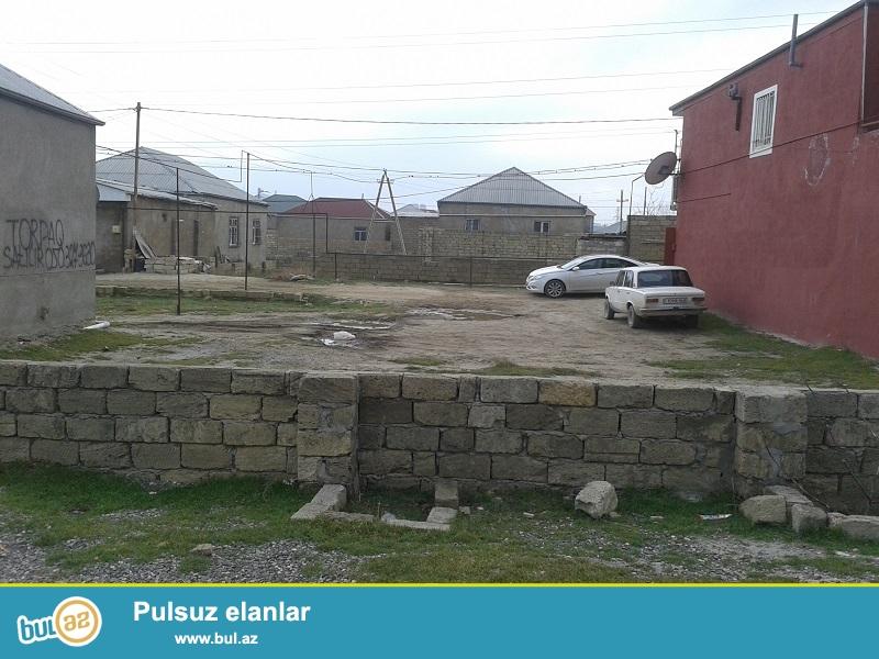 20 yanvar və Memar Əcəmi metostansiyalarından 92 və 170 saylı marşrutlar işləyir...