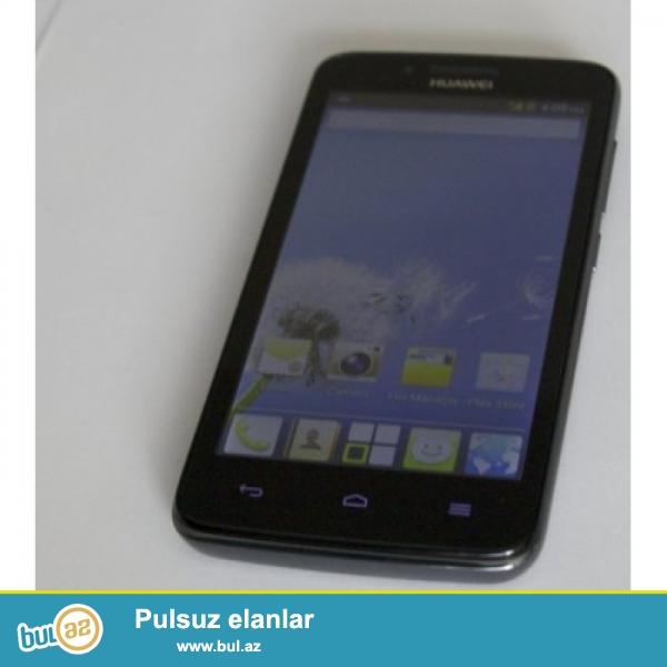 Huawei y 511 qara satılır.140 man.Təzədi