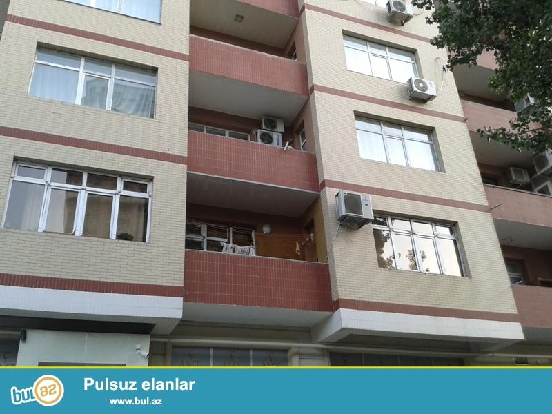 Продается 3-х комнатная квартира, по улице С...
