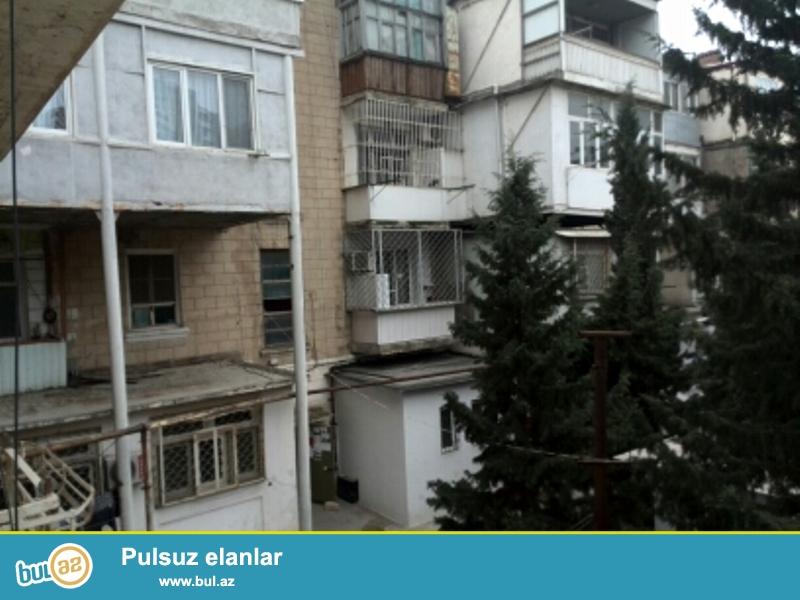 Продается 3-х комнатная квартира (1+1), вблизи Гагаринского моста, по улице Ю...