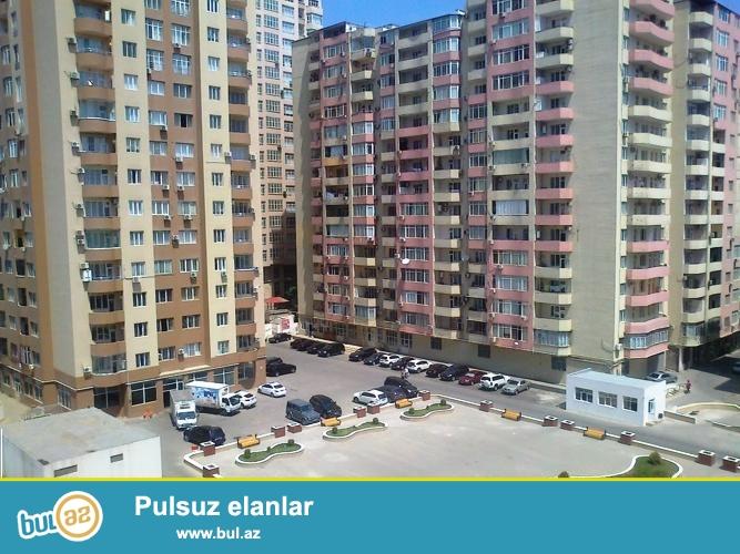 Новостройка! Cдается 3-х комнатная квартира в центре города,на пересечении улиц Тбилиси и Г...