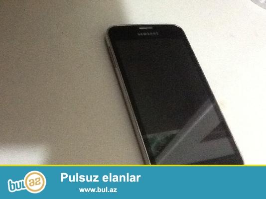 Samsung s5 alıram 180-230 arası<br /> şəxiyyət vəsiqəsi ilə<br /> Digər telefonların,planşet və notbuklarım maksimum qiymətə alışı və barteri mümkündür<br />