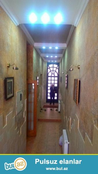 Очень срочно! Сдается в аренду квартира 1+A/3  на Малаканке , площадью 180 квадрат, с евро ремонтом...
