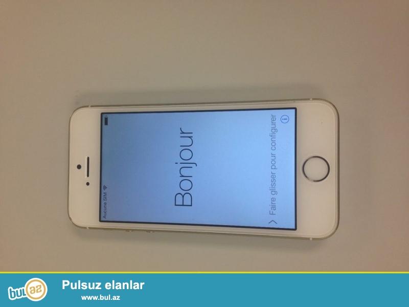 Iphone 5s ag reng 32 gb.. Iclouda duwub