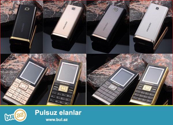YENİ ALIŞQAN TELEFON.<br /> ÇATDIRILMA ŞƏHƏRDAXİLİ PULSUZ<br /> Design: Bar<br /> Cellular: GSM<br /> Ekran ölçüsü: 2...