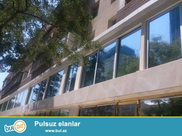 Сабаильский район, около Элитарной Гимназии сдаётся 2-х комнатная квартира...