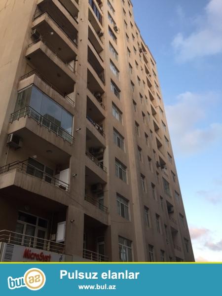 Новостройка! Cдается 3-х комнатная квартира в центре города,по проспекту Строителей, рядом с ЦСУ...