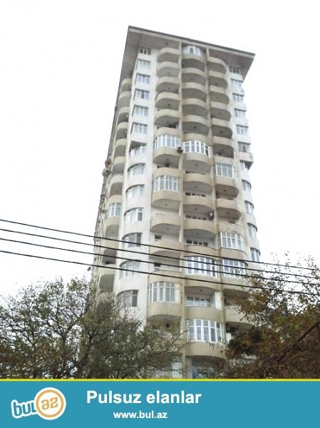 Новостройка! Cдается 4-х комнатная квартира в центре города,на пересечении  улиц Т...