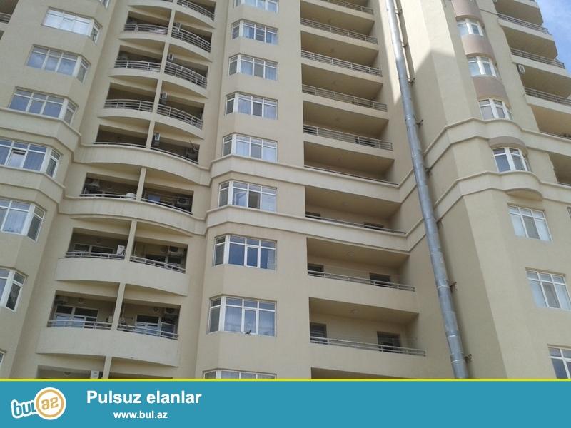 Продается 3-х комнатная квартира,10/16 этажной новостройки, общая площадь140 кв...
