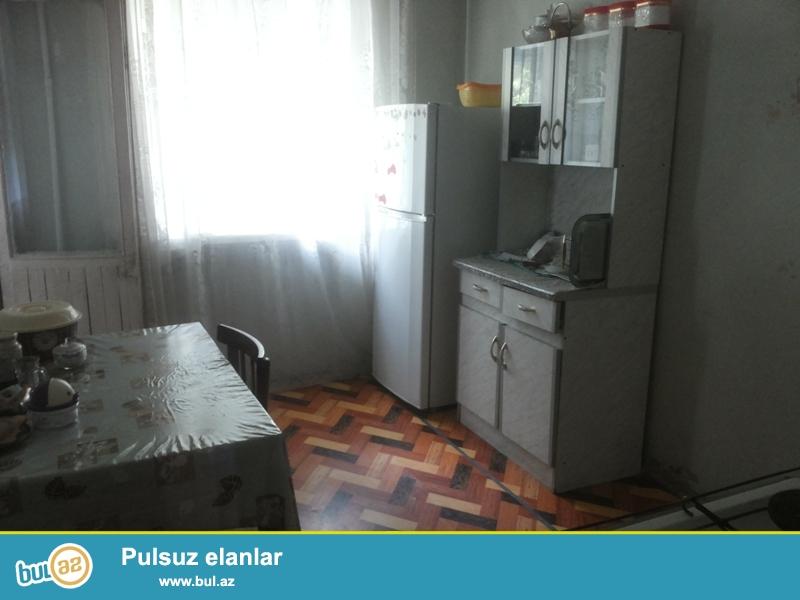 Продается 3-х комнатная квартира, вблизи метро Нариманова, по улице А...