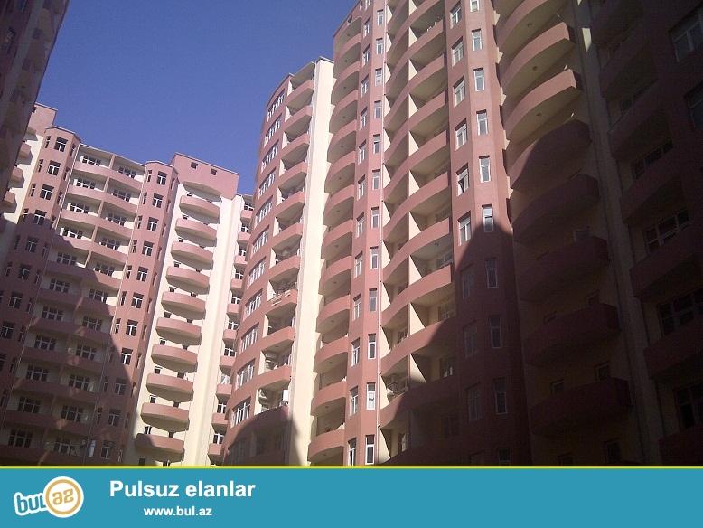 Около м Хатаи сдается 2 ком квартира , светлый и уютные комнаты, есть вся мебель для комфортного проживания...