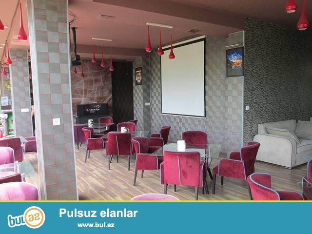 Bakı.ş.Sabunçu.r.Bakıxanov qəsəbəsində..Razin deyilən yerdə düz yolun kənarında sahəsi 360...
