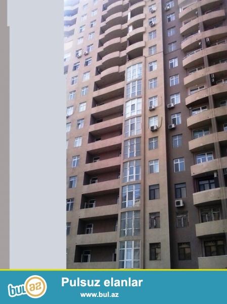 Новостройка! Cдается 4-х комнатная квартира в центре города,по проспекту Строителей, рядом с ЦСУ...