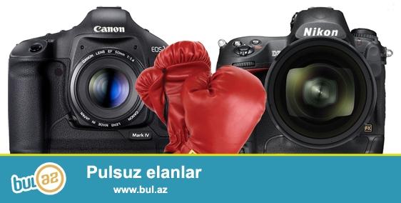 Принимаем заказы на фотоаппараты, вспышки и объективы доставка 3-7 дней <br /> из Дубая <br /> Сардар<br /> <br /> Dubaydan sifarishle fotoaparat,ishiglandirici ve obyektiv getiririk,sifarishle 3-7 gun erzinde...