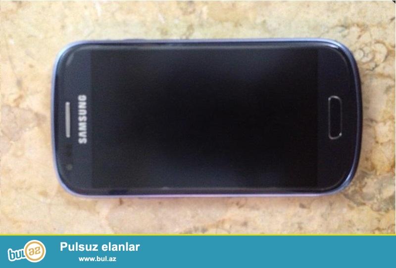 Samsung s3 alıram 80-130 arası