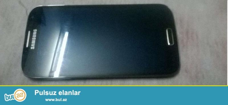 Samsung s4 alıram 150-200 arası