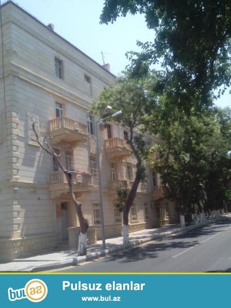 Продается 2-х комнатная квартира, по проспекту Г...