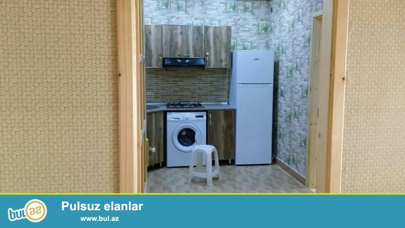 Сдается в аренду квартира, супер ремонт, кухонный гарнитур, холодильник, стиральная машина, газ, комби, интернет, кабельное телевидение, спальная мебель, диван, кресло...