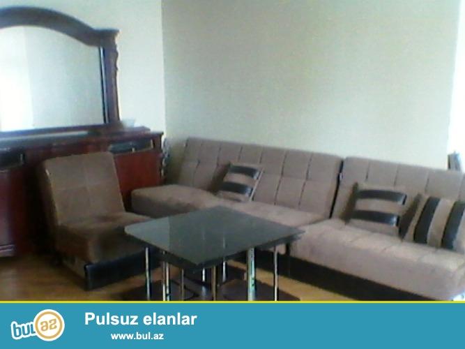 Новостройка! Cдается 2-х комнатная квартира в центре города,по проспекту Строителей, рядом с ЦСУ...