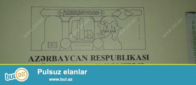 Azerbaycan Respublikasinin ozelleshme cekini satiram bir miqdar var etrafli melumat ucun maraqlanan zng ede biler