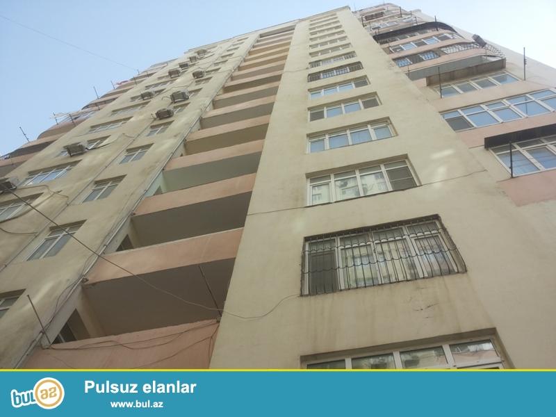Продается 2-х комнатная квартира, на Нариманова, по улице А...