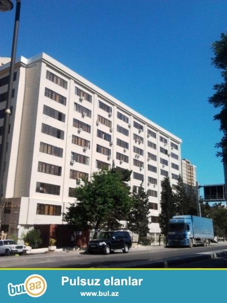Cдается 2-х комнатная квартира в Ясамальском районе, по улице Зардаби...