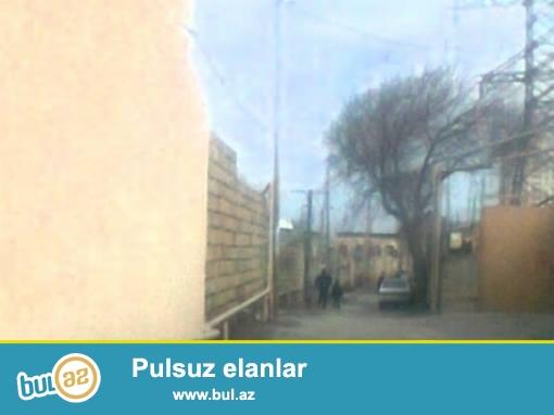 Qobuda 42 hektar özəl torpaq satılır.  6.3 mln manat<br /> İstədiyiniz ərazidə bina, klinika, ofis, otel və s...