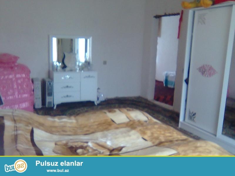 Tecili Yeni Suraxanida ev satiram.27 min dollara.qiymetde razilawa bilerik...