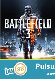 Battlefield 3 ve Battlefield 2 oyunlarini satiram ve barted edirem. Battlefield 3-20 azn<br /> Battlefield 2-15 azn<br /> diskler cemi 1 defe yoxlanilmaq ucun isledilib, cizigi hec bir problemi yoxdur her birinin de icin de online oynamaq ucun kodlar var...