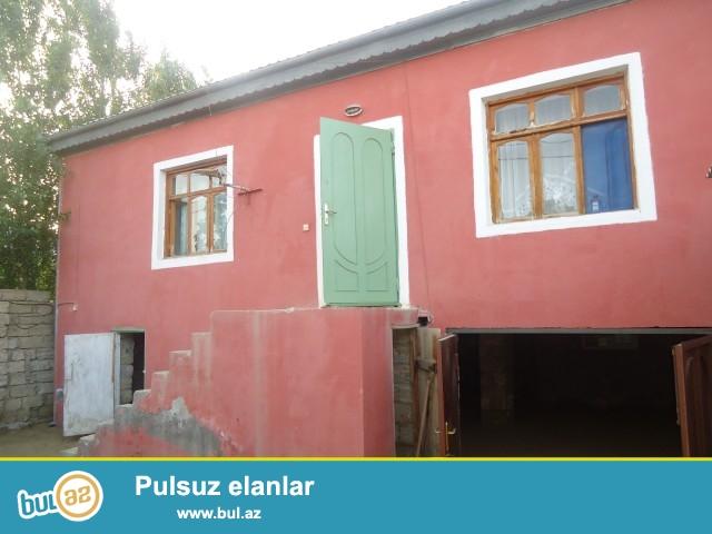 RAUF Sabunçu rayonu Zabrat 1 qəsəbəsi kərpic zavod yolunun yolunun üstündə 1...