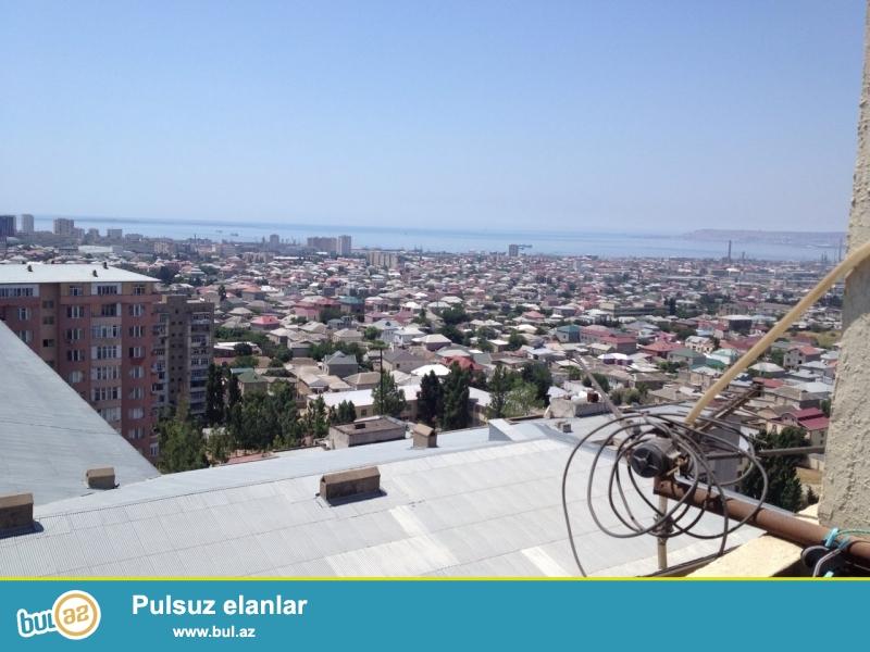 Xətai rayonu (Xaıqlar dostluğu metrosu yaxınlığı) M...