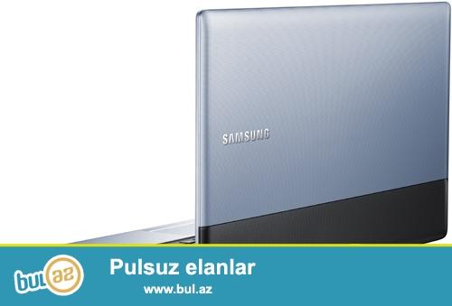 Samsung Rv 518<br /> Processor - Intel Core i3 2.50 Ghz<br /> Ram - 6 Gb DDR3<br /> HDD - 650 Gb Hard disk<br /> Batareya 2...