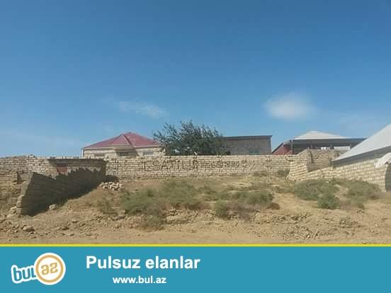 Tecili 3 sot senedli, ucuz torpaq satilir.qurtuluw binal-nin qarwisinda,elince stad-nun yaninda ,3 terefi hasara alinmiwdi,215 m...