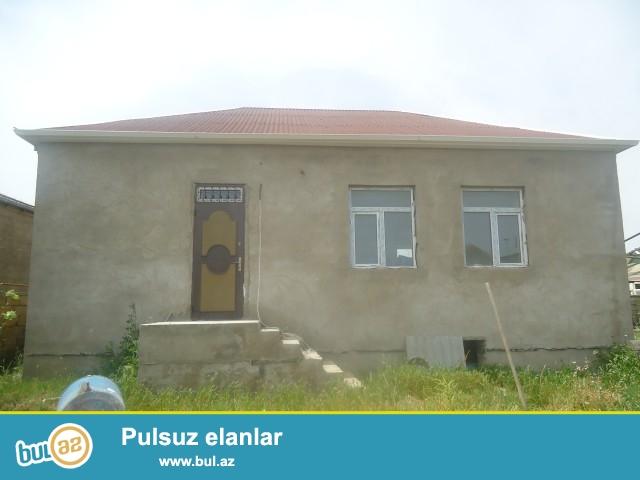 Bəhmən Zabrat 1 qəsəbəsi, Yaxın marketin yaxınlığında, Şirvanı küçəsində 2...