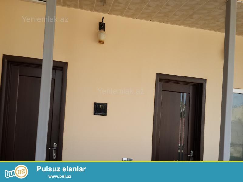 Nizami Rayonu Keşlə Qəsəbəsi A.Mirzəyev Küç...