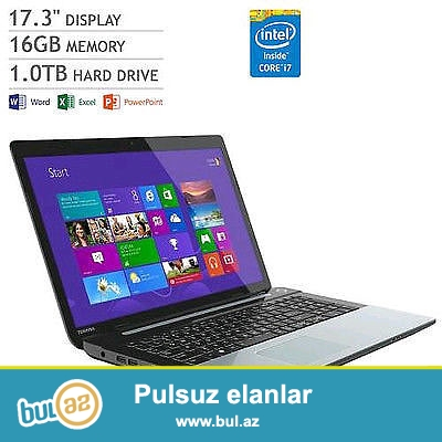 TOSHIBA S75 <br />
