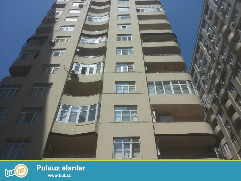 Продается 2-х комнатная квартира переделанная в 3-х комнатную, вблизи метро Нариманова, около комплекса им...