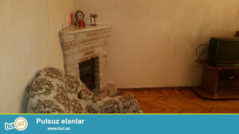 Продается 2-х комнатная квартира в центре города, по улице Р...