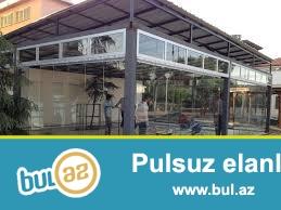www.tent.az 0557262296 0707262296