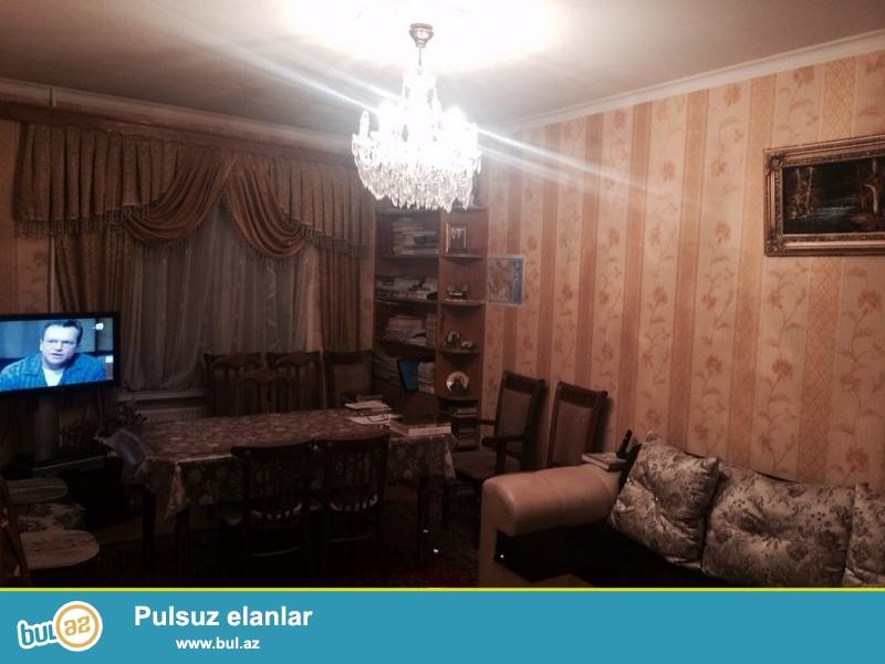 Очень срочно! На К.Караево рядом с* Руслан маркетом*  продается  2-х   комнатнату квартира старого строения  5/9 ,площадью 60 квадрат...