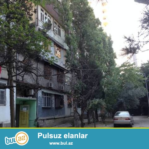 Насиминский район, в Химгородке сдаётся 2-х комнатная квартира...