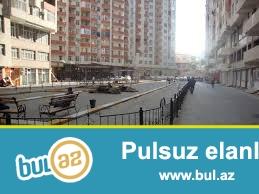 Yeni tikilidə 20 Yanvar metrosunun yanında 2 otaqlı tam əşyalı və tam mebelli ev kirayə verilir...