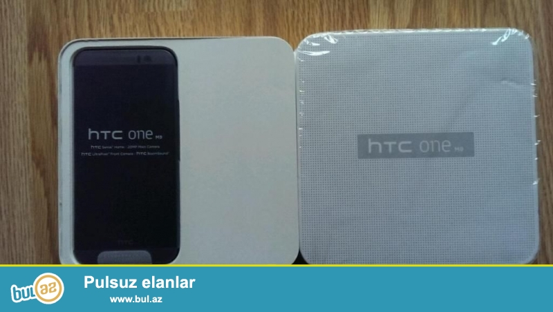 apple iPhone 6,5s, samsung s6, HTC m9, m8. Lgg3 . whatsapp.+254716119987<br /> <br /> Whatsapp...