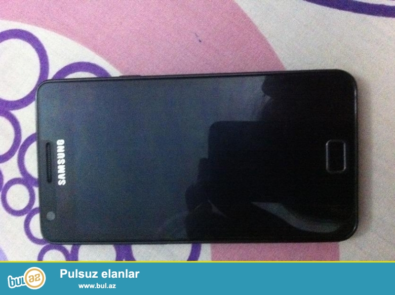 Samsung S2 alıram 60-80