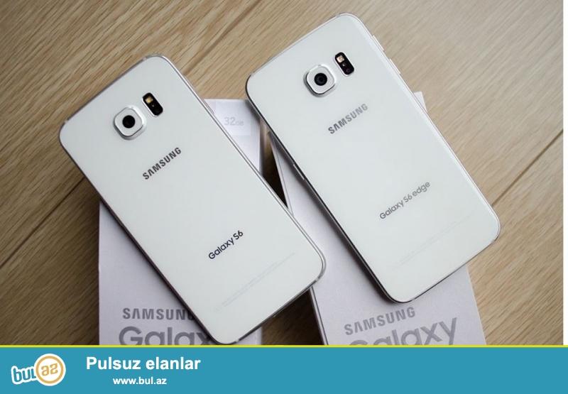 apple iPhone 6,5s, samsung s6, HTC m9, m8. Lgg3 . whatsapp...