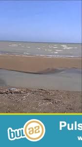 denizin qiraginda torpaq satiram.lehis baglarindadi 12 sotdu...