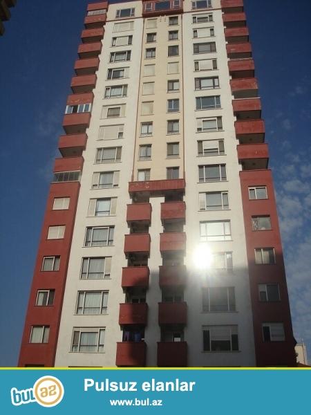 Новостройка! Cдается 4-х комнатная квартира в центре города,около памятника Н...