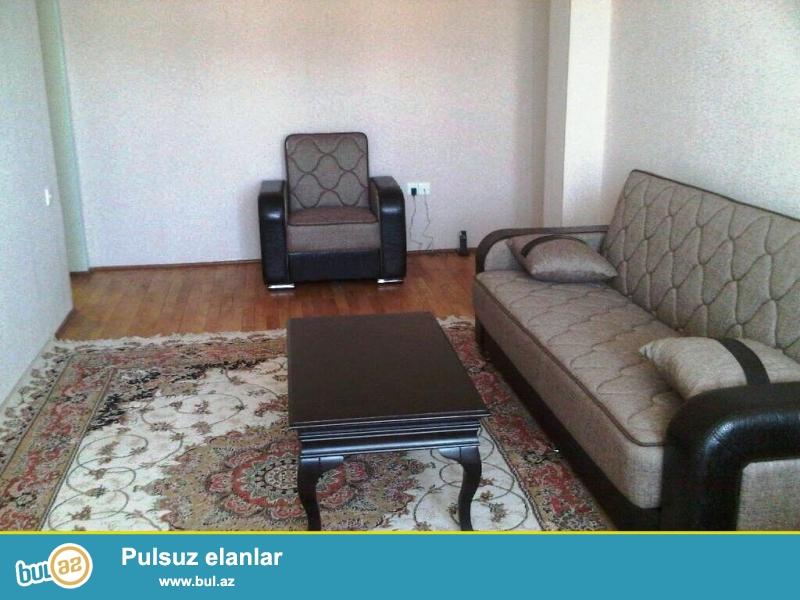 """Новостройка! Cдается 2-х комнатная квартира в центре города,по Тбилиси, рядом с отелю """"Европа""""..."""
