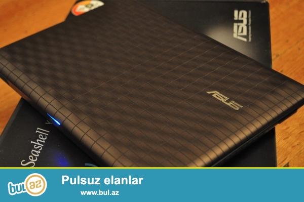 Asus<br /> Pro:Intel Atom<br /> Ram:1GB<br /> Hdd:250GB<br /> Screen:10...