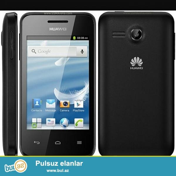Telefon Huawei y220 ne cins itle olur olsun deyiwirem whatsapp  (050)-850-38-76